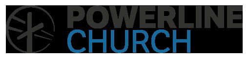 Powerline Church