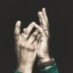 hands-worshipping-short